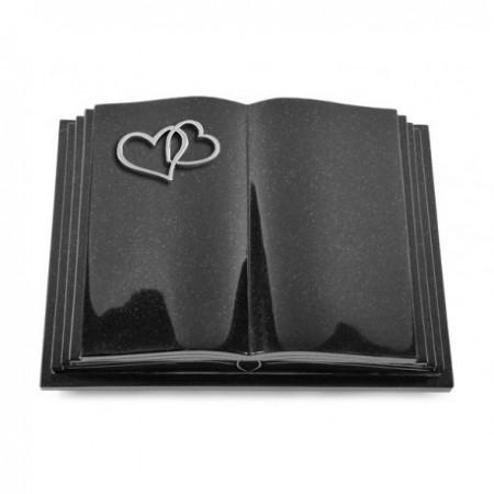 139-grabbuch-livre-paginaindisch-black-alu-herzen