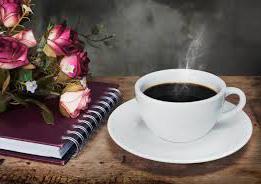 Kaffee Abendstern