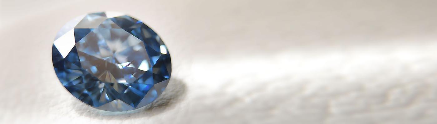 diamant_mainslider_01