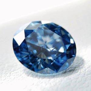 diamant_slide_01