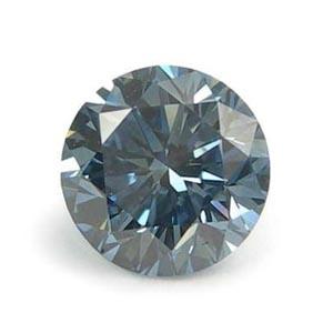 diamant_slide_02