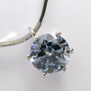 diamant_slide_04