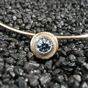 diamant_slide_05