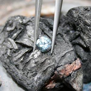 diamant_slide_06